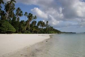 Maluku-Island.jpg
